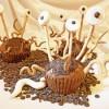 Muffin mutanti
