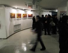 Accursio Gallery (Bologna)