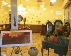 Avery Fine Perfumery (Modena)