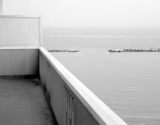 2009 Rimini
