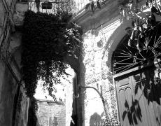 2010 Lecce