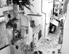 2010 Otranto