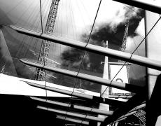 2011 London