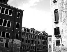 2012 Venice