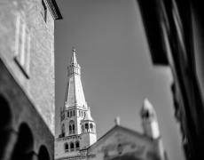2016 Modena